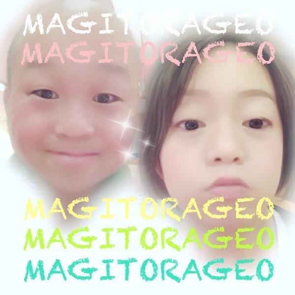 まぎ(magggie)のボイスメモ
